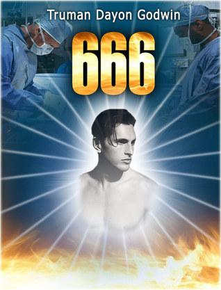 666 Truman D. Godwin