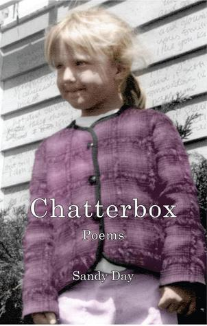 Chatterbox Poems Sandy Day