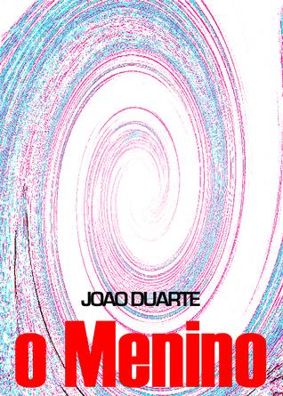 o Menino Joao Duarte