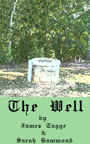 The Well  by  James Tagge