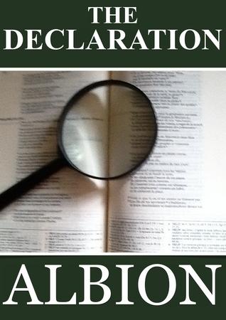 The Declaration Albion
