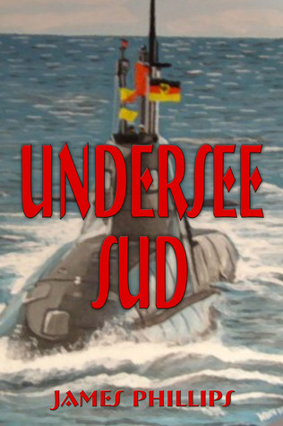 Undersee Sud James Phillips