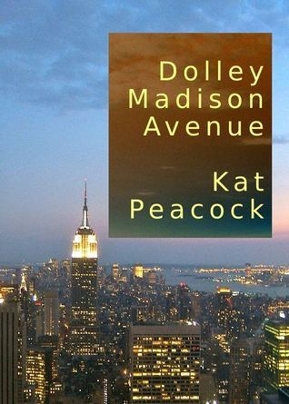 Dolley Madison Avenue  by  Kat Peacock