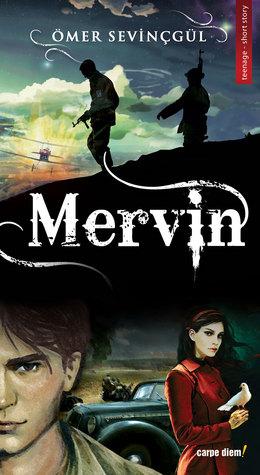 Mervin  by  Ömer Sevinçgül