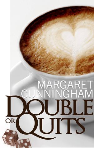 Double or Quits Margaret Cunningham