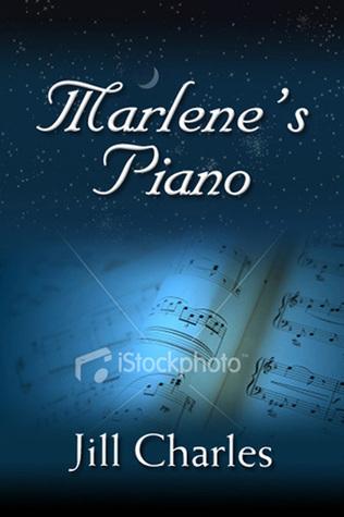 Marlenes Piano Jill Charles