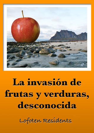 La invasión de frutas y verduras, desconocida  by  Lofoten Residents