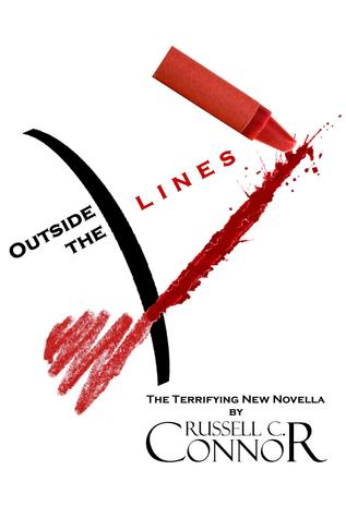 Outside the Lines: Collected Edition Russell C. Connor