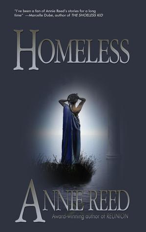 Homeless Annie Reed