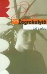 Išteku  by  Agnė Žagrakalytė
