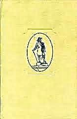 Thomas Baines African Journal Thomas Baines