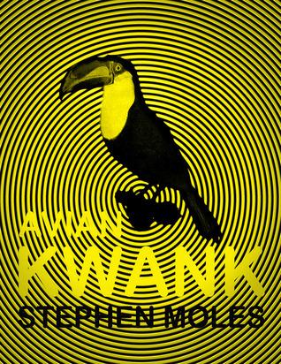 Avian Kwank Stephen Moles