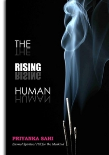VisualPoetry- THE RISING HUMAN-DNA UPGRADE: Eternal Spiritual Pill- Revelation 4 Entire Mankind - Amazon Kindle Edition  by  TheRisingHuman