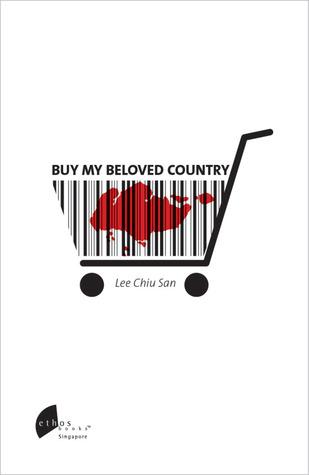 Buy My Beloved Country  by  Chiu San, Lee