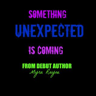 UNTITLED  by  Myra Rayne