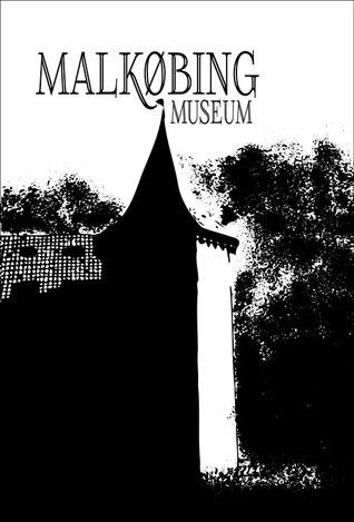 Malkøbing Museum Morten Carlsen
