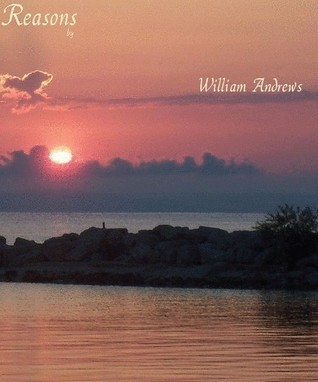 Reasons  by  William Andrews