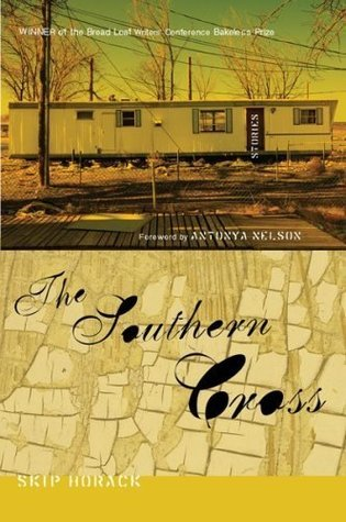 Southern Cross  by  Skip Horack