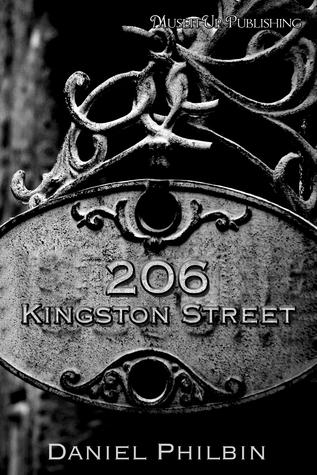 206 Kingston Street Daniel Philbin