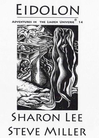 Eidolon Sharon Lee