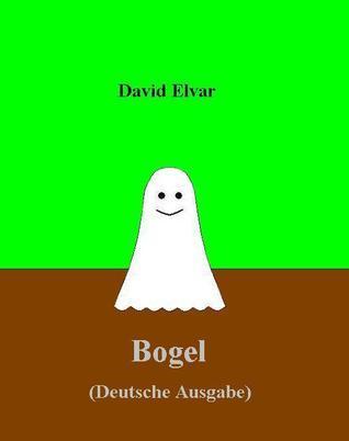 Bogel  by  David Elvar (Deutschland)
