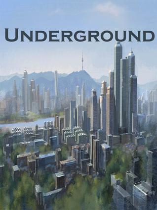Underground Soyeon Park