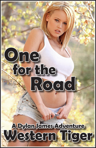 One for the Road  by  Western Tiger