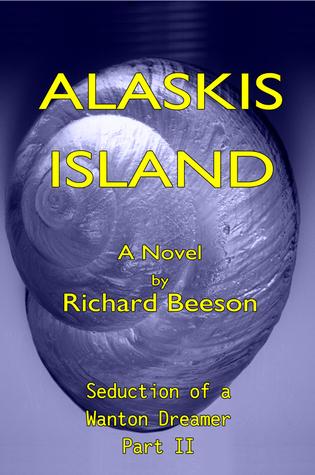 Alaskis Island Richard Beeson