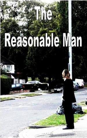 The Reasonable Man  by  Andy Marlow