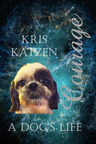 A Dogs Life Kris Katzen