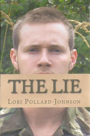 The Lie Lori Pollard-Johnson