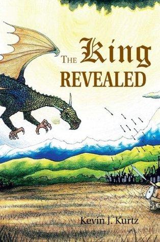 The King Revealed Kevin J. Kurtz