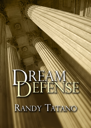Dream Defense Randy Tatano