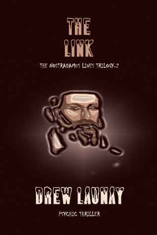 The Link  by  Drew Launay
