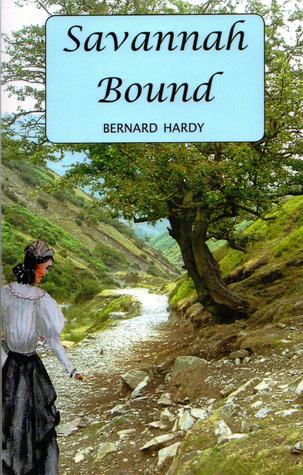 Savannah Bound Bernard Hardy