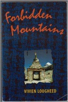 Bolivia Pocket Adventures Vivien Lougheed