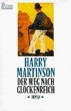 Der Weg nach Glockenreich  by  Harry Martinson