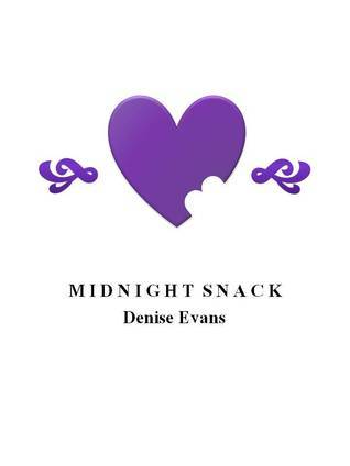 Midnight Snack  by  Denise Evans