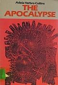 The Apocalypse  by  Adela Yarbro Collins