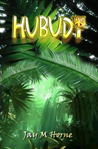 HubudI  by  Jay M. Horne
