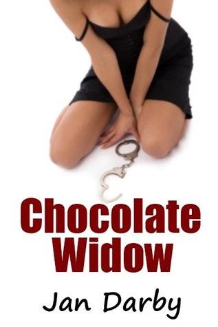 Chocolate Widow Jan Darby