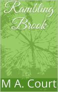 Rambling Brook M.A. Court