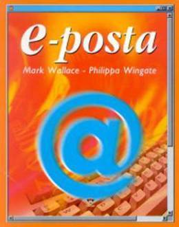 E-posta  by  Mark Wallace
