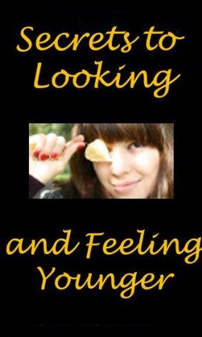 Secrets To Looking & Feeling Younger Michelle Tason