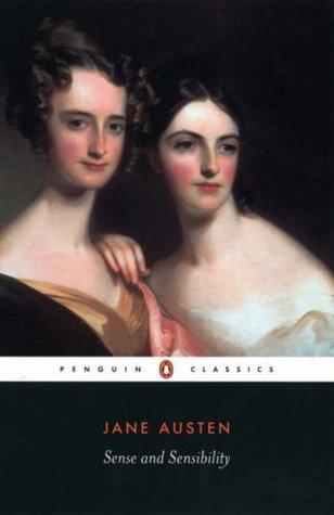 Гордость и предубеждение (Произведения зарубежных авторов в кратком изложении) Jane Austen
