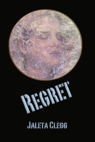 Regret Jaleta Clegg