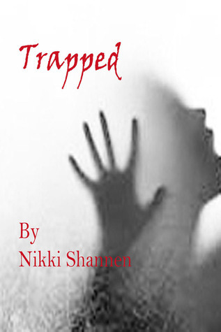 Trapped Nikki Shannen