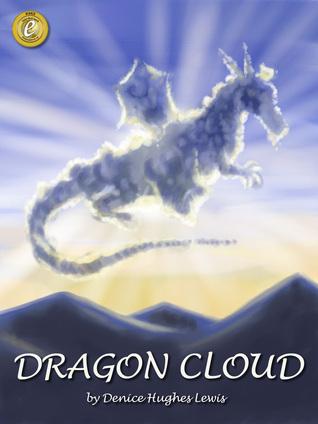 Dragon Cloud Denice Hughes Lewis