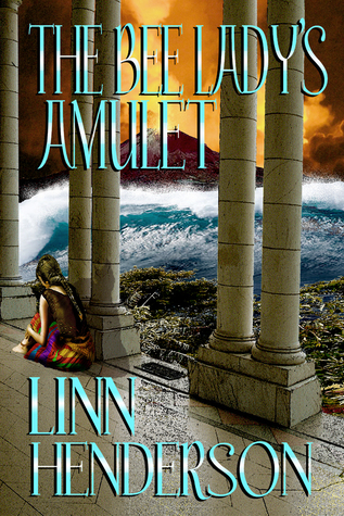 The Bee Ladys Amulet  by  Linn Henderson