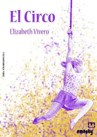 El Circo Elizabeth Vivero